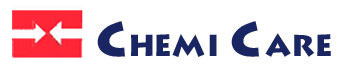 Logo Chemi Care